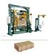 Пресовани дървени плоскости и дървообработваща промишленост