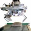 Машини за палетизиране - палетизиращи системи